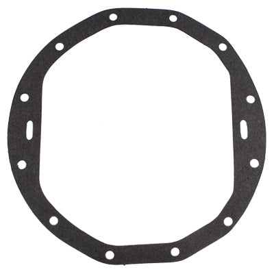 GM 8.875 car rear differential cover gasket