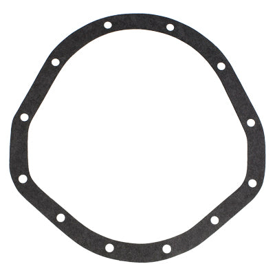 GM 8.875 truck rear differential cover gasket