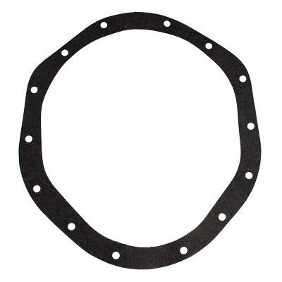 GM 9.5 rear differential cover gasket