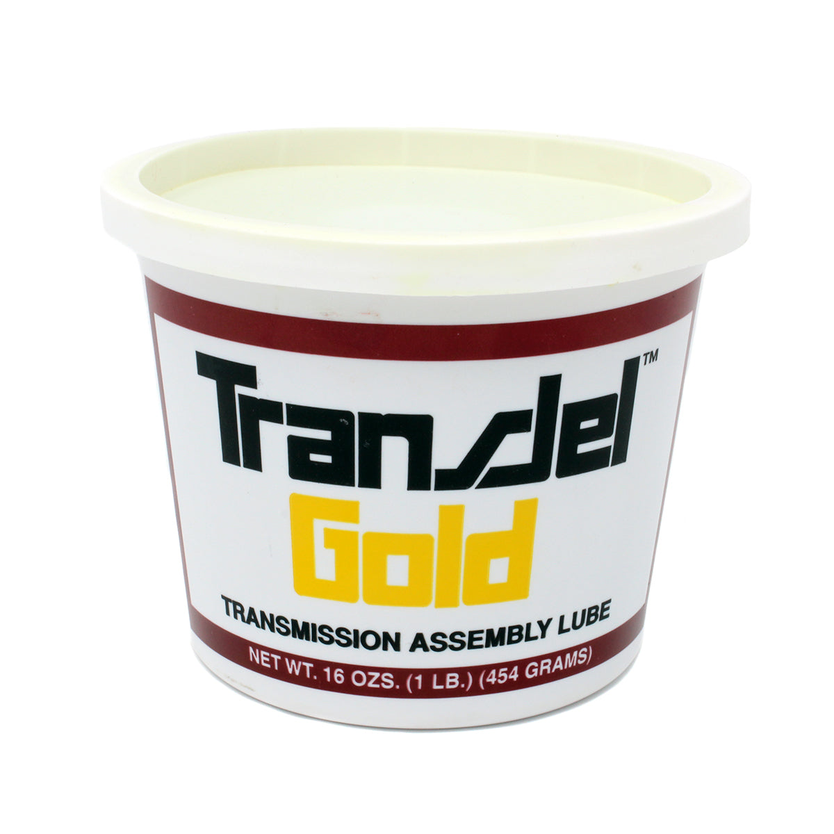 4L60e 4L65e TransJel Gold Assembly Goo Lube