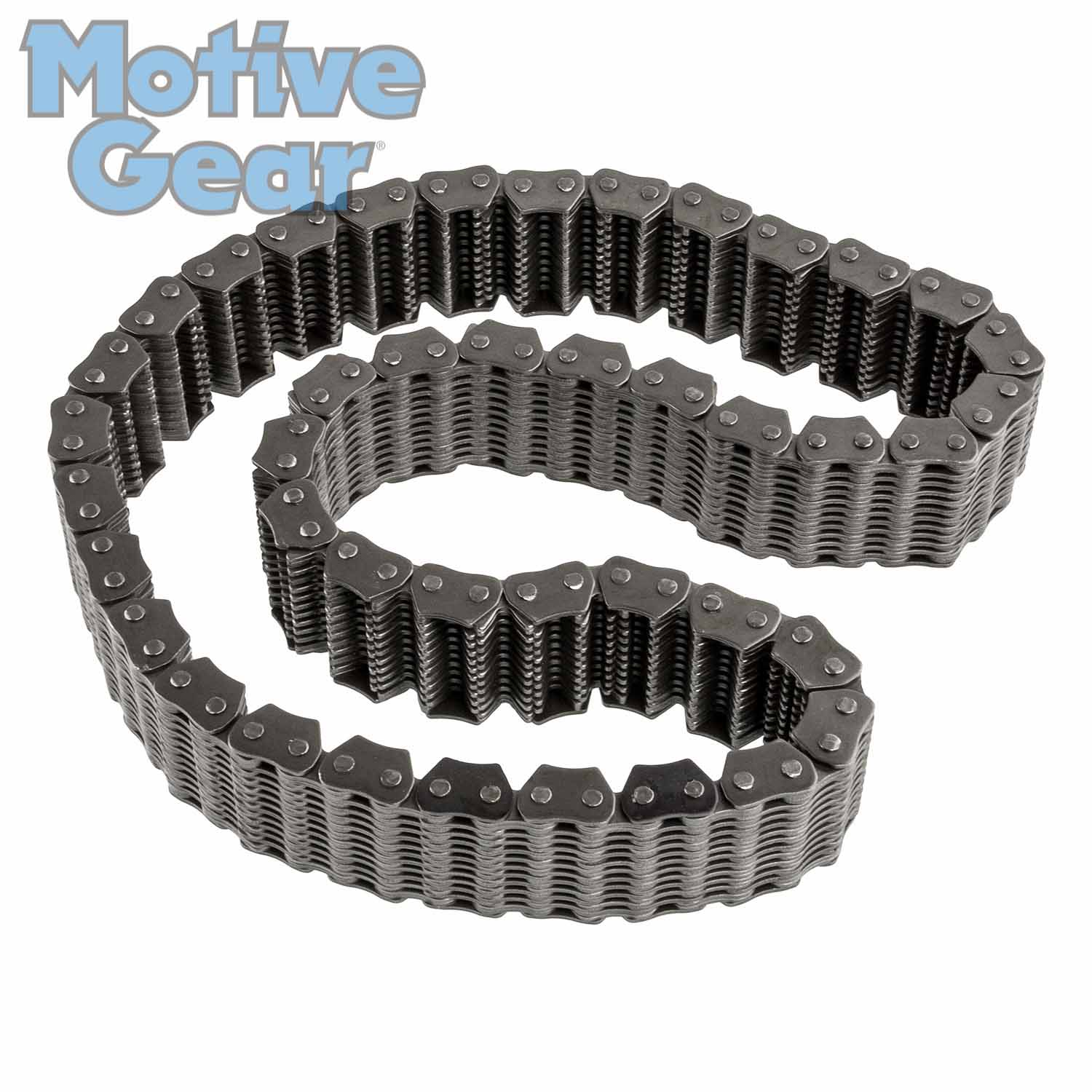 New Venture New Process NP246GM Transfer Case Chain