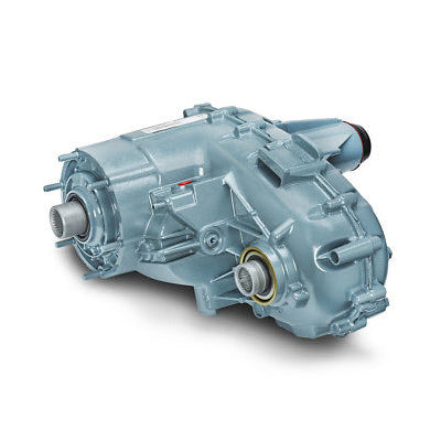 Model MP1225HD (NQG) Transfer Case