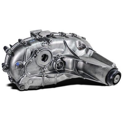 Model MP3023LD (NQH) Transfer Case