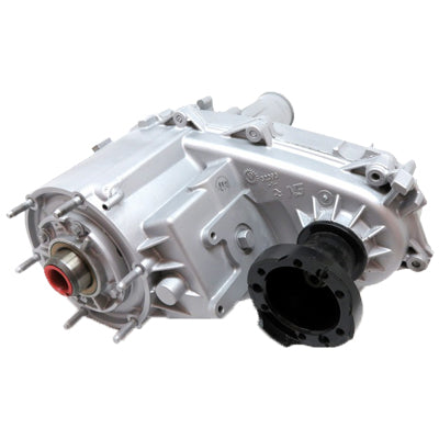 New Process 233 Transfer Case