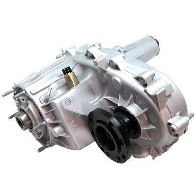 New Process NP241 Transfer Case