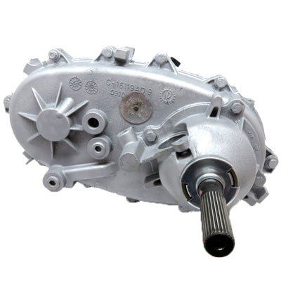 New Process NP242 Transfer Case