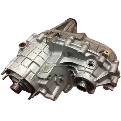 New Process NP246 Transfer Case
