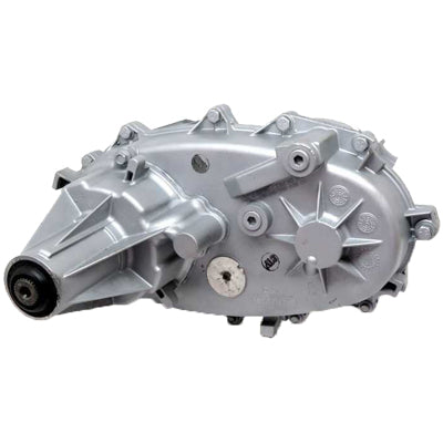 New Process NP247 Transfer Case