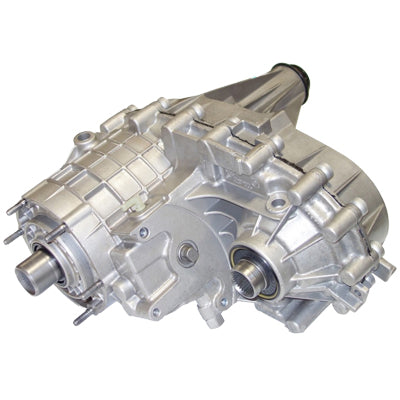New Process 263XHD Transfer Case