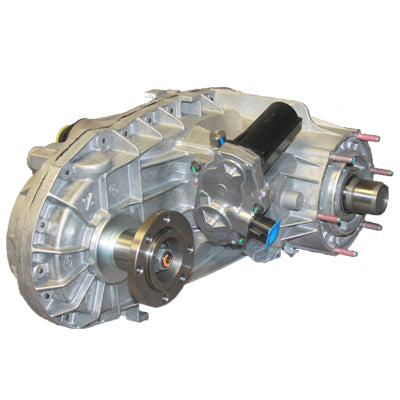New Process NP273D Transfer Case