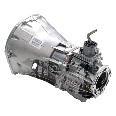 dodge jeep nsg370 transmission