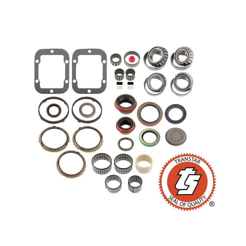 Dodge NV4500 Transmission Rebuild Bearing kit