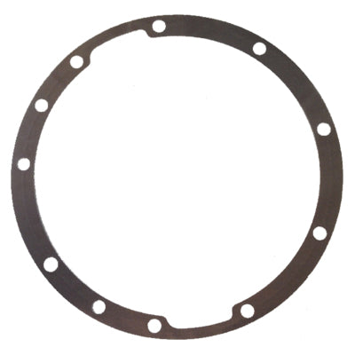 Nissan H233B differential cover gasket