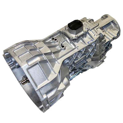 ford zf s547 transmission