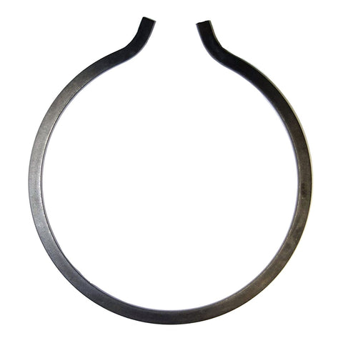 NP261 Snap Ring, Rear Main Shaft Bearing, Outer - 22506