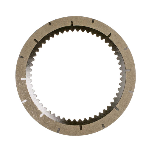 NP246 Clutch Friction Plates - 27747