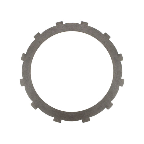 NP246 Clutch Steel Plates - 4461047