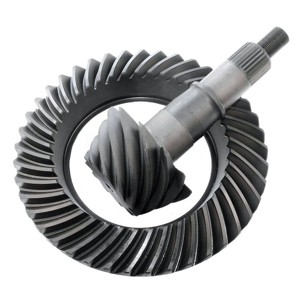 "Ford 8.8"" 10 Bolt - Ring and Pinion Gear Set"