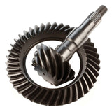 "GM 8.5"" 10 Bolt Chevy - Ring and Pinion Gear Set"