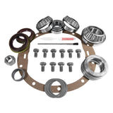 "2009-Up GM 8.5""/8.6"" 10 Bolt Chevy - Master Bearing Kit"
