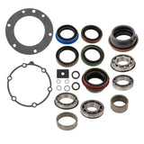 1997-02 Dodge NP241DHD Transfer Case Rebuild Kit w/ Bearings Gaskets Seals