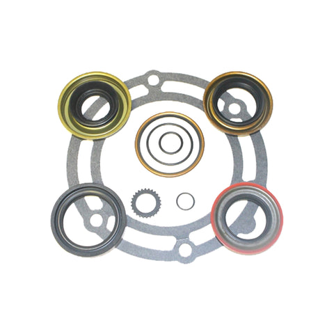 NP231 Gasket & Seal Kit (Jeep Except Liberty) - TSK-231J