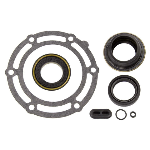 NP261/NP263 NP261/NP263 LD & HD Transfer Case Gasket Seal Kit (32 Spline Output) - TSK261