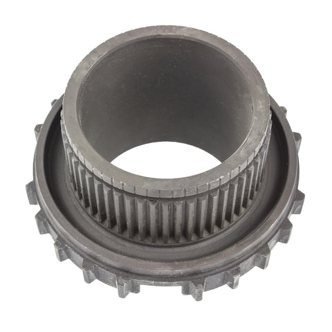 Drive Hub / Bushing (Splines into Drive Sprocket) (2 Piece Synchro)