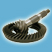 ring and pinion gear set