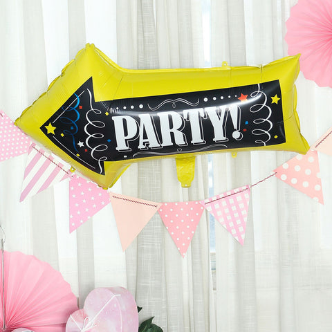 Discover Safe Ways to Throw Parties During Covid