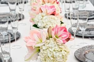 Popular and Unique Wedding Color Combinations