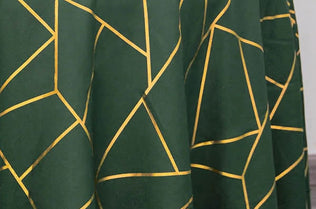 Super Round Tablecloths Tableclothsfactory Com Download Free Architecture Designs Scobabritishbridgeorg