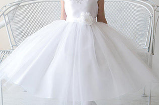 172535001b3 Flower Girl Dresses-Closeout Sale – tableclothsfactory.com
