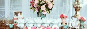 Artificial Flower & Plants