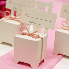 Decorative Gift Boxes With Lids