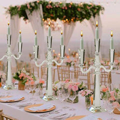 Cheap Candelabras