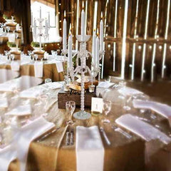 Table Candelabra Wholesale