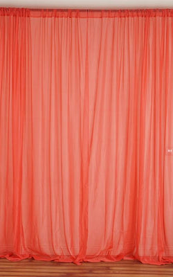 Popular Curtains