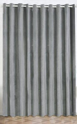 Popular Premium Soft Velvet Curtains