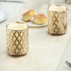 Wholesale Candles & Candle Holders