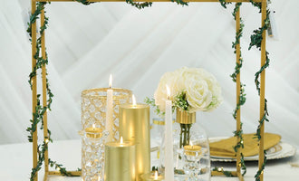 Table Decor & Accents