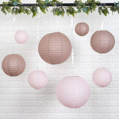 Hanging Ceiling Decorations
