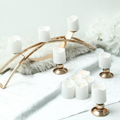 Fancy Candles