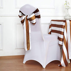 Table Cover Cloth