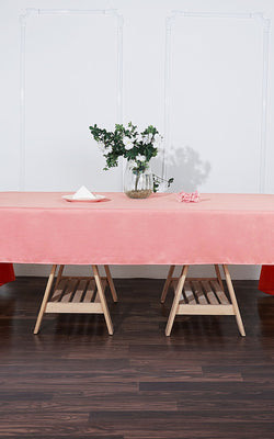 Popular Rectangle Tablecloth