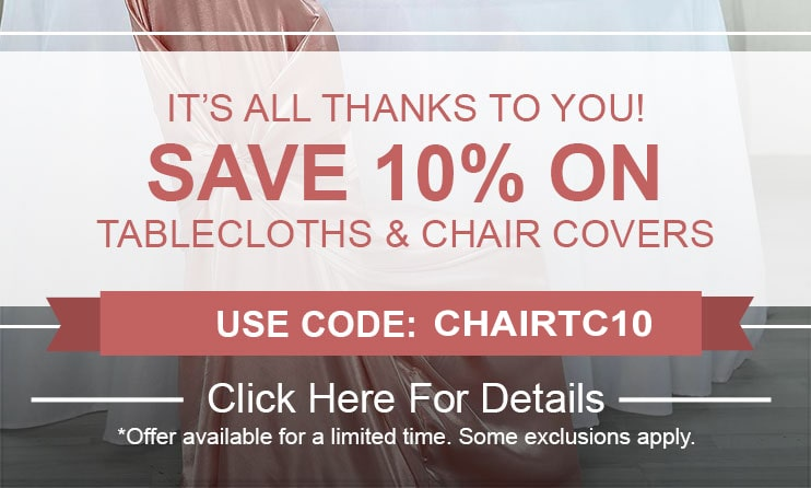 10% Off Home Furnishings, Girls Dresses, Fabric Bolts & Bags