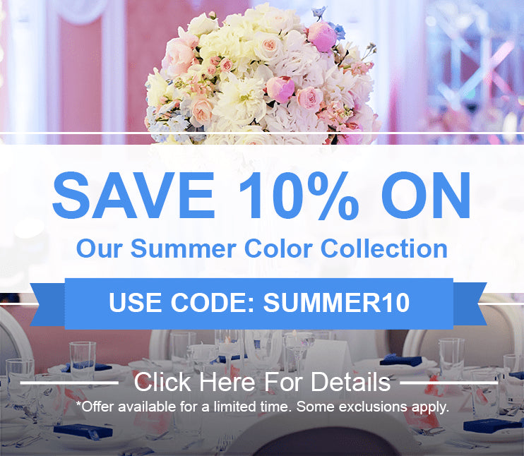 bea2f71df67 ... 10% Off Summer Colors Yellow