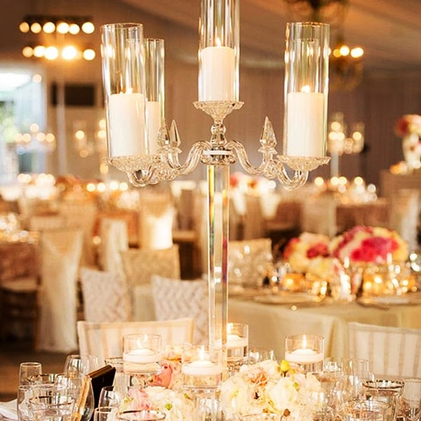 Tableclothsfactory Com High Quality Table Linens At