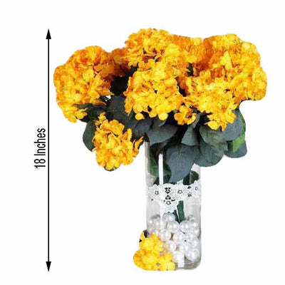 4 Bushes | 18"
