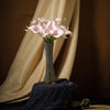 Calla Lily Flower, Real Touch Flowers, Artificial Flowers